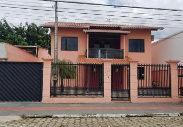 Centro, Casa com 2 quartos à venda, 120 m2