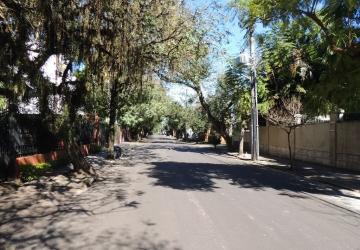 Ipanema, Casa em condomínio fechado com 4 quartos à venda, 296 m2