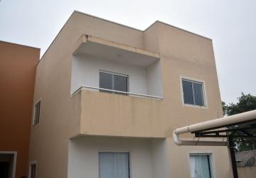 Jardim Paulista, Apartamento com 3 quartos para alugar, 60 m2