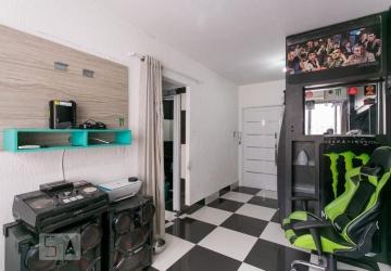 Centro, Apartamento à venda, 35 m2