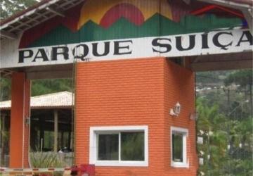 Santa Inês, Terreno em condomínio fechado à venda, 560 m2