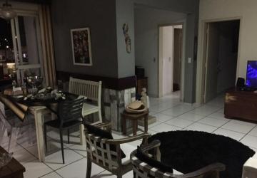 América, Apartamento com 3 quartos à venda, 104 m2