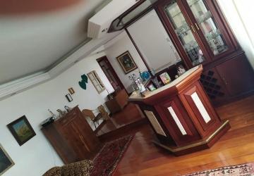 Batel, Apartamento com 4 quartos à venda, 191340 m2
