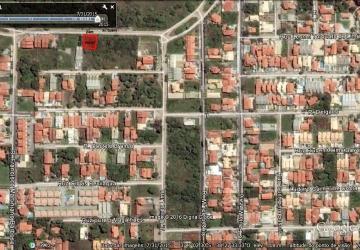 Edson Queiroz, Terreno comercial à venda, 492 m2