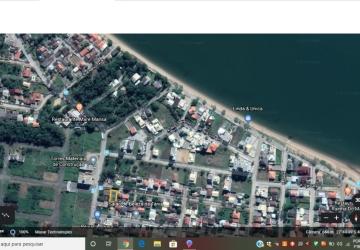 Praia de Fora, Terreno à venda, 300 m2