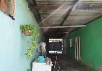 Jardim Guanabara, Ponto comercial à venda, 320 m2