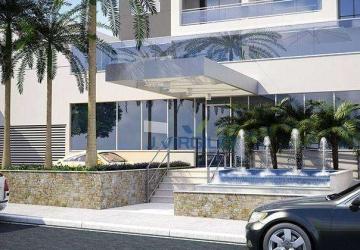 Setor Central, Apartamento com 2 quartos à venda, 79,61 m2