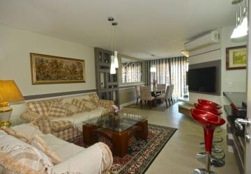 Centro, Apartamento com 3 quartos à venda, 98 m2
