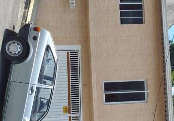 Chácaras Primavera, Casa com 3 quartos à venda, 190 m2