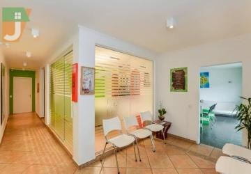 Portão, Sala comercial com 5 salas para alugar, 23 m2