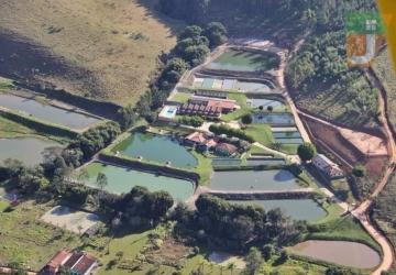 Centro, Fazenda à venda, 181,5 m2