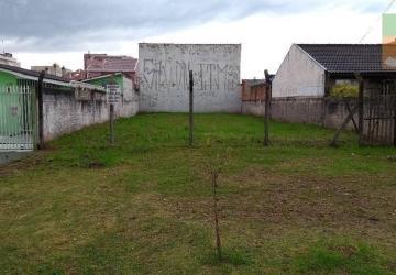 Cajuru, Terreno comercial para alugar, 434,5 m2
