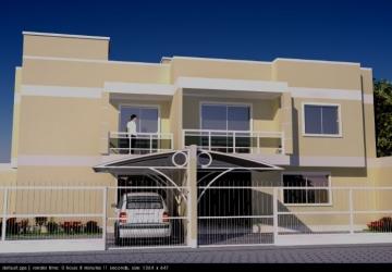 Gravata, Casa à venda, 122 m2