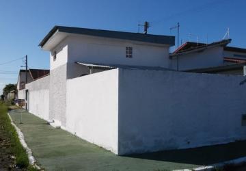 Suarão, Casa com 1 quarto para alugar, 120 m2