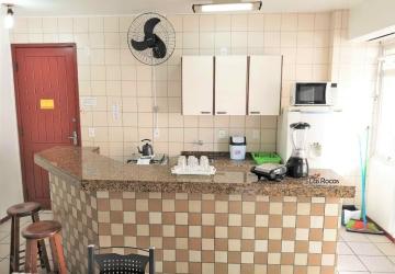 Canasvieiras, Apartamento com 2 quartos para alugar, 50 m2