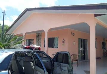 Ilha dos Valadares, Casa com 3 quartos à venda, 180 m2