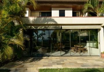 Baía, Casa em condomínio fechado com 3 quartos à venda, 187 m2