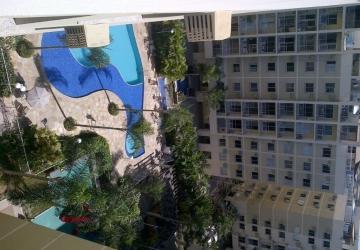 Campo Grande, Cobertura com 3 quartos para alugar, 126 m2