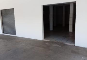 Aventureiro, Ponto comercial para alugar, 100 m2