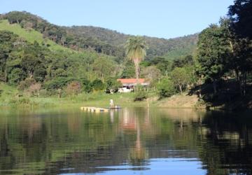 Zona Rural, Chácara / sítio à venda, 150 m2
