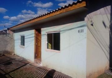 Nações, Casa com 2 quartos para alugar, 58 m2