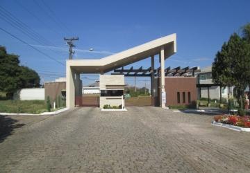 Campo Largo da Roseira, Terreno em condomínio fechado à venda, 1250 m2