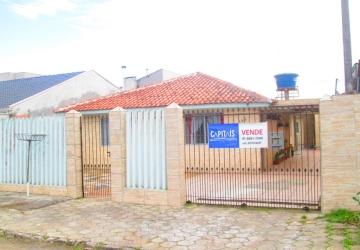 Ipê, Casa com 3 quartos à venda, 95 m2