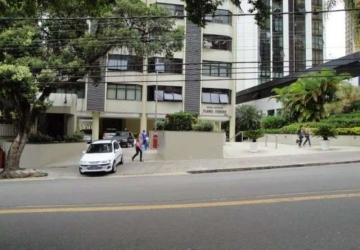 Centro, Sala comercial com 1 sala à venda
