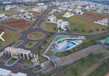 Golden Garden Residence Condomínio, Terreno em condomínio fechado à venda, 640 m2
