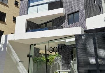 Bigorrilho, Kitnet / Stúdio com 1 quarto para alugar, 25 m2