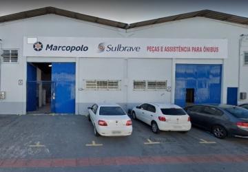Serraria, Barracão / Galpão / Depósito com 3 salas para alugar, 350 m2