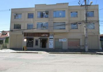 São Francisco, Sala comercial para alugar, 90 m2
