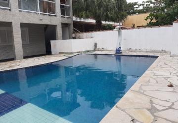 Boraceia, Casa com 5 quartos à venda, 500 m2