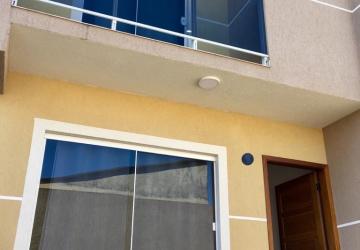 Alto Boqueirão, Casa com 2 quartos à venda, 65 m2
