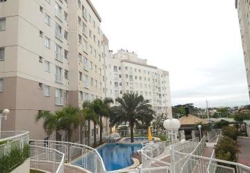 Apartamento 02 Quartos - Ed. Ventura Ecoville