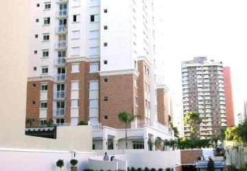 Apartamento 142/A - Edificio Felice Condominio Club