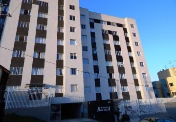 Apartamento 03 Quartos - Ed. Bela Vista