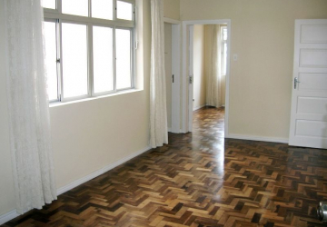 Centro, Apartamento com 3 quartos para alugar, 78 m2