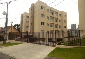 Campo Comprido, Apartamento com 3 quartos para alugar, 70 m2