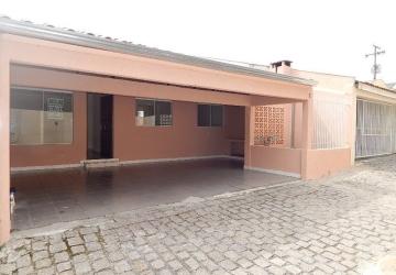 Bairro Alto, Casa em condomínio fechado com 3 quartos para alugar, 127 m2