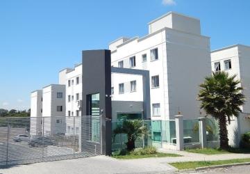 Abranches, Apartamento com 2 quartos à venda, 54 m2