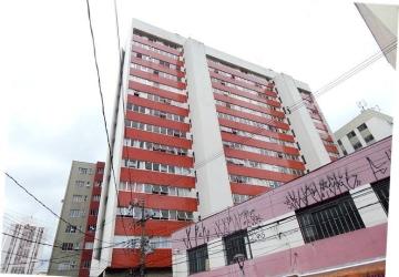 Centro, Apartamento com 3 quartos para alugar, 93 m2