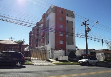 Cabral, Apartamento com 3 quartos para alugar, 113 m2