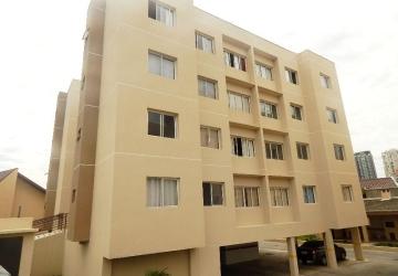 Orleans, Apartamento com 3 quartos para alugar, 70 m2