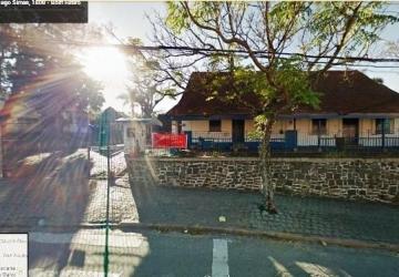 Bom Retiro, Casa comercial com 20 salas à venda, 2936 m2