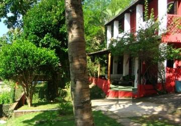 Barra Velha, Casa com 4 quartos à venda, 200 m2
