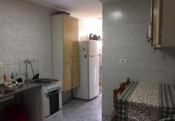 Centro, Apartamento para alugar, 85 m2