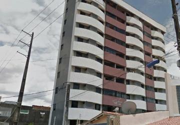 Parquelândia, Apartamento com 3 quartos à venda, 70 m2