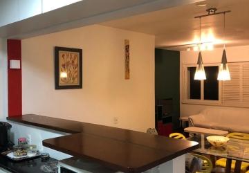Perdizes, Apartamento com 2 quartos para alugar, 100 m2