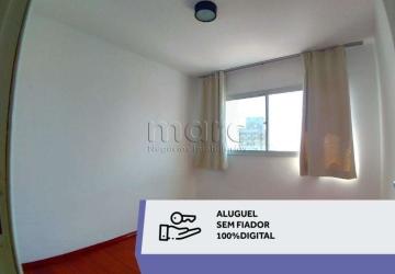 Liberdade, Apartamento com 1 quarto para alugar, 40 m2